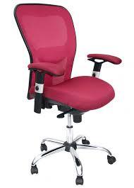 Компьютерное кресло с регулирующимися подлокотниками