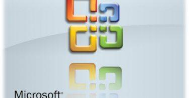 Ошибка при установке Microsoft Office 2007. Службе установщика Windows не удаётся обновить один или несколько защищённых файлов Windows.