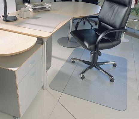 Коврик для компьютерного кресла