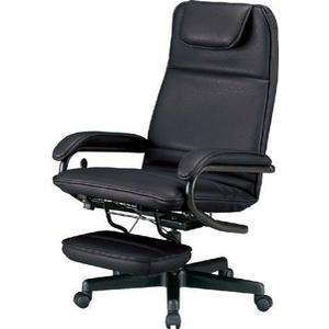 Выбор компьютерного кресла по высоте и глубине