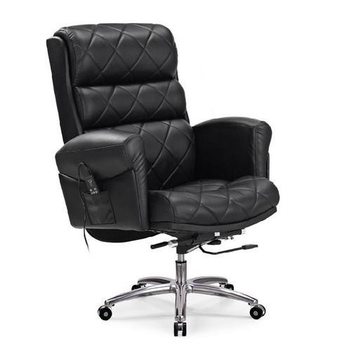 Компьютерное кресло для руководителей