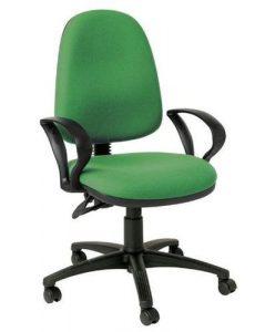 Как правильно выбрать компьютерное кресло